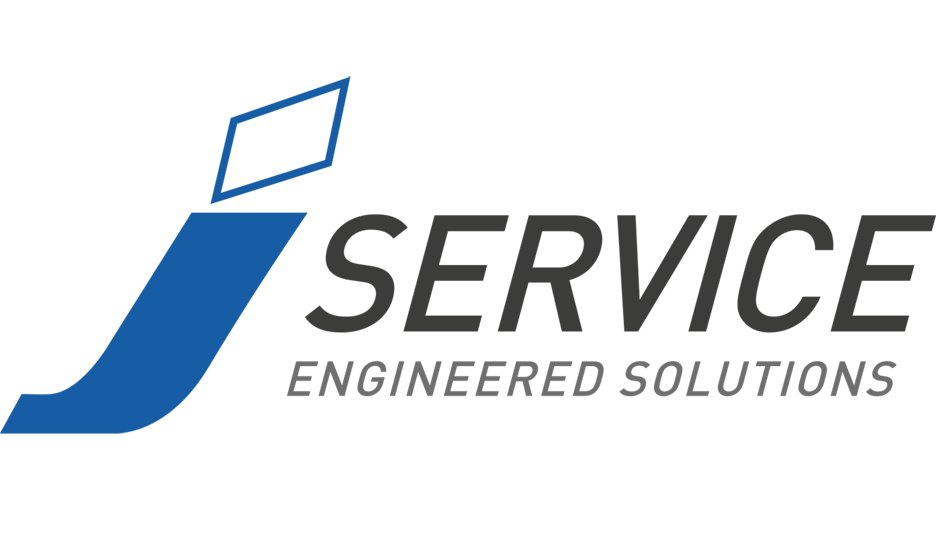 Engineered Solutions