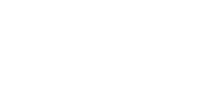 Home | jSERVICE GmbH